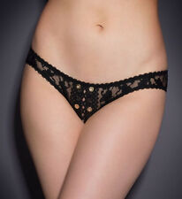 d366673a7a ouvert agent provocateur in Women s Clothing