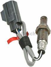 Bosch 15178 Oxygen Sensor