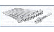 Cylinder Head Bolt Set OPEL FRONTERA A 2.0 115 C20NE (1991-1995)