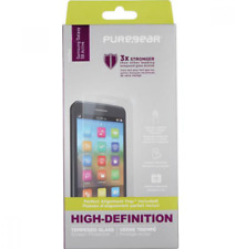 New OEM PureGear High Definition Screen Protector For Samsung Galaxy S8 Active