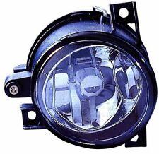 Lado De Conductor Derecho FRONTAL Lámpara Luz Niebla H3 PARA SEAT ALTEA MPV