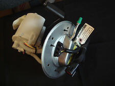 *BRAND NEW* FORD FUEL PUMP ASSY AND SNDR F8ZZ-9H307-CF GENUINE FORD PART!