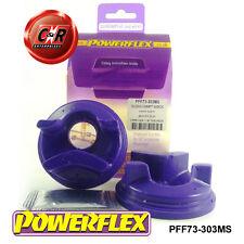 Powerflex PFF73303MS