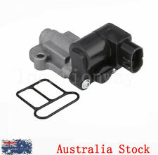 Fuel Injection Idle Air Control Valve Fits Subaru Impreza WRX 2.0L EJ205 02-05
