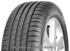 TOP PREIS!!! Goodyear Efficientgrip Perf 205/55 R16 91V Sommerreifen