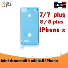 Original Junta Adhesivo Etiqueta Engomada IPHONE 7/7Plus/8 / 8 Plus IPHONE X