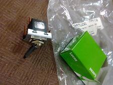 lucas 1H9077 switch head-lamp head-light MGB MGA upgrade morris minor 31788 mini