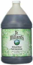 Dr. Willard Water Dark XXX Multivitamin | 128 Fluid Ounce