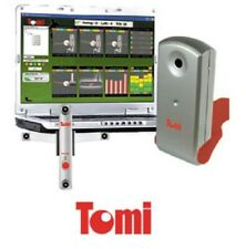Tomi Pro Putting System - Brand New