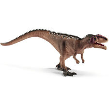 Schleich Conquering the Earth Dinosaurs juvenile Giganotosaurus #15017 new 2019