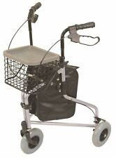 3 Wheel Walkers Amp Canes For Sale Ebay