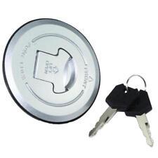 Fuel Gas Tank Cap Cover For Honda CBR250 2011-2013 2012 VTR250 CB750 CB1300 X4