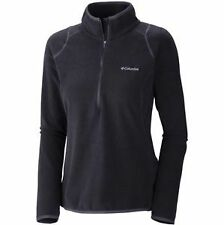 Columbia Sweaters for Women