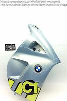BMW C1 125 (4) 04' Right RH Fairing panel cover cowl infill trim verkleidung