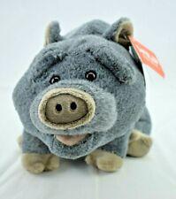 Wild Republic - CK - Pot Bellied Pig #19418 Stuffed Animal Plush - New w/Tags