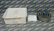 NEW Ariel B-5580-MM Compressor Discharge Valve DIS VLV, 160CEX, PC, PRC