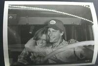 """Jan Michael Vincent Movie Scene Still Promo - 8x10"""" Photo Pre-2012 L1413F"""