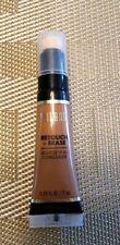 Milani Retouch & Erase Light-Lifting Concealer #07 Bronze New!