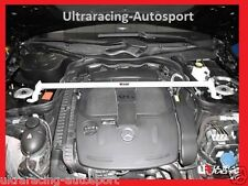 Mercedes Benz CLS W218 Ultra Racing Front Strut Stabiliser Bar 2 points 3.0 2011