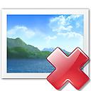 Apple iPad Pro 10.5 256GB WiFi gold *NEU*