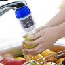 Home Coconut Carbon Kitchen Faucet Tap Water Clean Purifier Filter Cartridge US