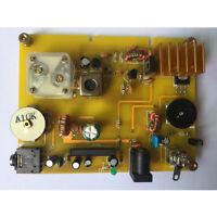 Micropower Medium Wave Transmitter Ore Radio Home radio Radio board 530~1600KHZ