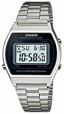 Casio B640WD-1A Casual Classic Digital Watch - Alarm Chrono