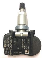 NEW Original VDO TPMS Tire Pressure Monitor Kia, Hyundai 52933-3N100 52933-2M650