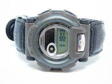 Vintage Casio G-Shock DW-003 Illuminator Digital Watch