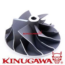 Kinugawa Turbo Compressor Wheel Mitsubishi TD05 TD06 TD06SL2 TD06H 18G (Stage 3)