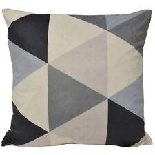 Geometric Decorative Cushions