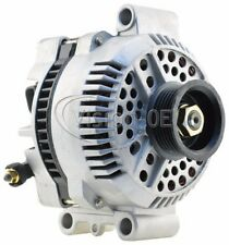 Alternator Vision OE 8519 Reman