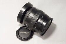 "Minolta AF 35-70mm F3.5-4.5 ""Good"""