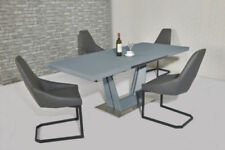 Unbranded Contemporary Kitchen & Dining Tables
