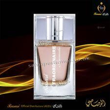 RASASI xtraordinaire  Aromatic FOR MEN EDP - 50 ml -  Fresh And Sparkling