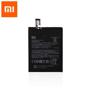 Bateria original para Xiaomi Pocophone F1 (3.8V, 4000 mAh, BM4E)