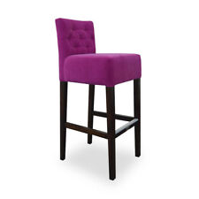 BAR Stool Chair Lounge Stool Armchair Cash