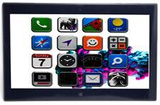 Nokia Lumia 2520 Black/Schwarz 32GB LTE Windows RT 8.1 Tablet (N74710)