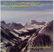 CRAIG SCHOEDLER / there is something about .. / electric bass player plays Bach