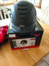 GPA Speed Air 4s Helmet