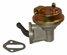 Airtex 40725 Mechanical Fuel Pump