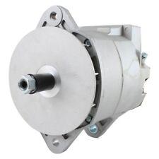 48 Volt Alternator Internally Regulated for Battery Charging Belt Driven 48v 56v