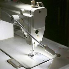 220V 20 White LEDs Light Flexible Magnetic Holder LED Lamp for Sewing Machine
