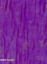 TransTint Liquid Concentrated Dye 8 oz PURPLE #6026