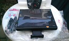 "IiYama ProLite PLE1900S 19"" Nero Monitor LCD risposta ultra veloce 2 MS 1200x1024"