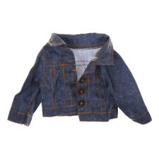 Baby Coat Doll Clothes Doll Clothes For 18 Inch Doll NWUSshD_fd