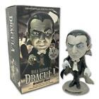 Bela Lugosi Dracula Figure Collectible Classic Horror Movie Gothic Black White