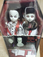 Living Dead Dolls Series 1 ORIGINAL Lot