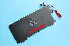 "Battery for Apple MacBook Air 13"" A1245 A1237 MB003J/A MB003LL/A MC233CH/A MC234"