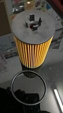UFI Filtro de aceite de reemplazo genuino 2506400 Alfa Romeo, Chevrolet, Fiat, Opel, etc.